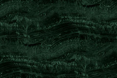 Безшовная зеленая мраморная текстура Стоковое Фото