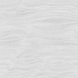 Безшовная линейная картина с светлой деревянной текстурой деревянное предпосылки белое Стоковая Фотография RF