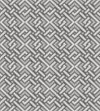 Безшовная картина для ткани, бумаги, плитки. Стоковое Фото