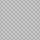 Безшовная картина линий Геометрические striped обои необыкновенно иллюстрация штока