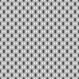 Безшовная картина линий Геометрические striped обои необыкновенно бесплатная иллюстрация