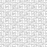 Безшовная картина линий Геометрические striped обои необыкновенно иллюстрация вектора
