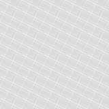 Безшовная картина линий и точек геометрические обои необыкновенно иллюстрация вектора