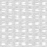 Безшовная картина квадратов предпосылка геометрическая Стоковое Изображение