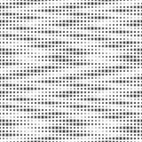 Безшовная картина квадратов предпосылка геометрическая Стоковая Фотография RF