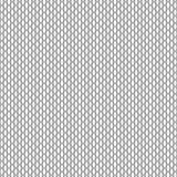 Безшовная картина косоугольников и линий предпосылка геометрическая Стоковое фото RF
