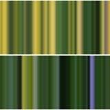 Безшовная картина красочных нашивок Стоковое фото RF