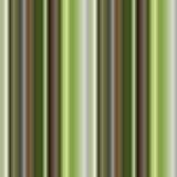 Безшовная картина красочных нашивок Иллюстрация штока