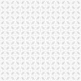 Безшовная картина крестов предпосылка геометрическая необыкновенно бесплатная иллюстрация