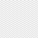 Безшовная картина линий зигзага предпосылка геометрическая Стоковое Изображение RF