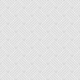 Безшовная картина линий striped геометрическое предпосылки необыкновенно иллюстрация штока