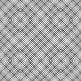 Безшовная картина линий striped геометрическое предпосылки необыкновенно бесплатная иллюстрация