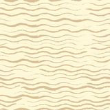 Безшовная картина открытых колец Комплект 4 предпосылок r иллюстрация вектора