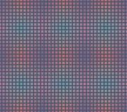 Безшовная картина повторения решетки образца градиента бесплатная иллюстрация