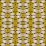 Безшовная картина сделанная от красочного крыла бабочки для backgroun Стоковое Изображение