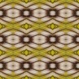Безшовная картина сделанная от красочного крыла бабочки для backgroun Стоковые Изображения