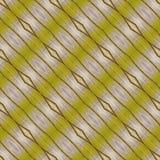 Безшовная картина сделанная от красочного крыла бабочки для backgroun Стоковые Фотографии RF