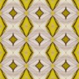 Безшовная картина сделанная от красочного крыла бабочки для backgroun Стоковые Изображения RF