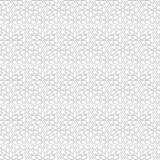 безшовная картина тканей rhombuses предпосылка геометрическая Стоковое фото RF