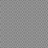 безшовная картина тканей rhombuses предпосылка геометрическая Стоковое Фото