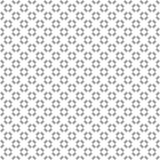 безшовная картина тканей rhombuses предпосылка геометрическая Стоковое Изображение RF