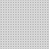 безшовная картина тканей rhombuses предпосылка геометрическая Стоковые Фотографии RF