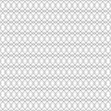 безшовная картина тканей rhombuses предпосылка геометрическая Стоковые Изображения