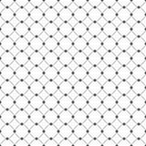 безшовная картина тканей rhombuses предпосылка геометрическая Стоковые Изображения RF