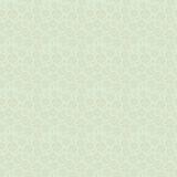 Безшовная картина цветков Стоковая Фотография