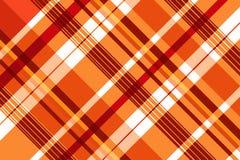 Безшовная картина шотландки тартана Текстурируйте для - шотландки, скатертей, одежд, рубашек, платьев, бумаги, постельных принадл стоковое фото