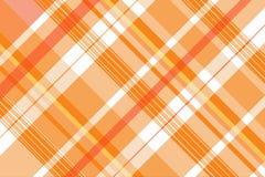 Безшовная картина шотландки тартана Текстурируйте для - шотландки, скатертей, одежд, рубашек, платьев, бумаги, постельных принадл иллюстрация вектора