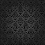 Безшовная картина штофа Стоковое фото RF