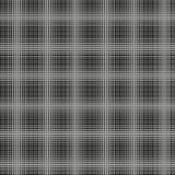 Безшовная картина для предпосылок, тканей и отделки бумаги Стоковые Фотографии RF
