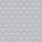 Безшовная картина Стоковое фото RF