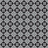 Безшовная картина Стоковая Фотография RF