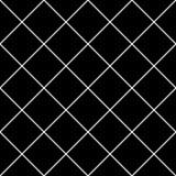 Безшовная картина dots-31-2 иллюстрация вектора