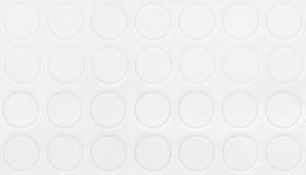 Безшовная крышка пола Стоковое Фото