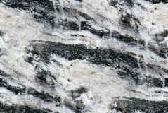 Безшовная мраморная текстура - абстрактная предпосылка Стоковое фото RF