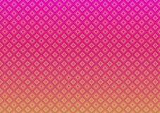 Безшовная предпосылка картины иллюстрация вектора