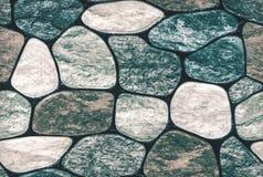 безшовная предпосылка текстуры каменной стены ashlar текстурированная стена закончите загородку с утесом стоковая фотография rf