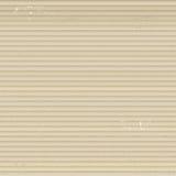 Безшовная предпосылка картона Стоковое Фото