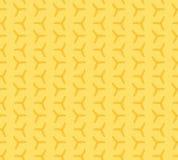Безшовная предпосылка вектора пропеллеров Стоковые Фото
