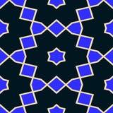 Безшовная предпосылка текстуры картины иллюстрация вектора