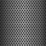 Безшовная предпосылка текстуры Стоковое Изображение RF