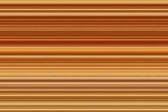 Безшовная предпосылка Стоковое фото RF