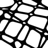 Безшовная прозрачная предпосылка Стоковая Фотография RF