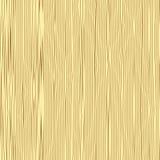 безшовная древесина текстуры Стоковые Изображения RF