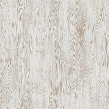 безшовная древесина текстуры стоковая фотография