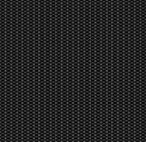 Безшовная решетка, сетка, картина матрицы Клетчатое, reticulate backgr Стоковое фото RF