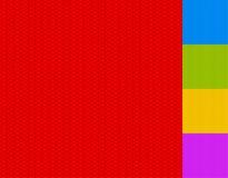Безшовная решетка, сетка, картина матрицы Клетчатое, reticulate backgr Стоковые Изображения RF